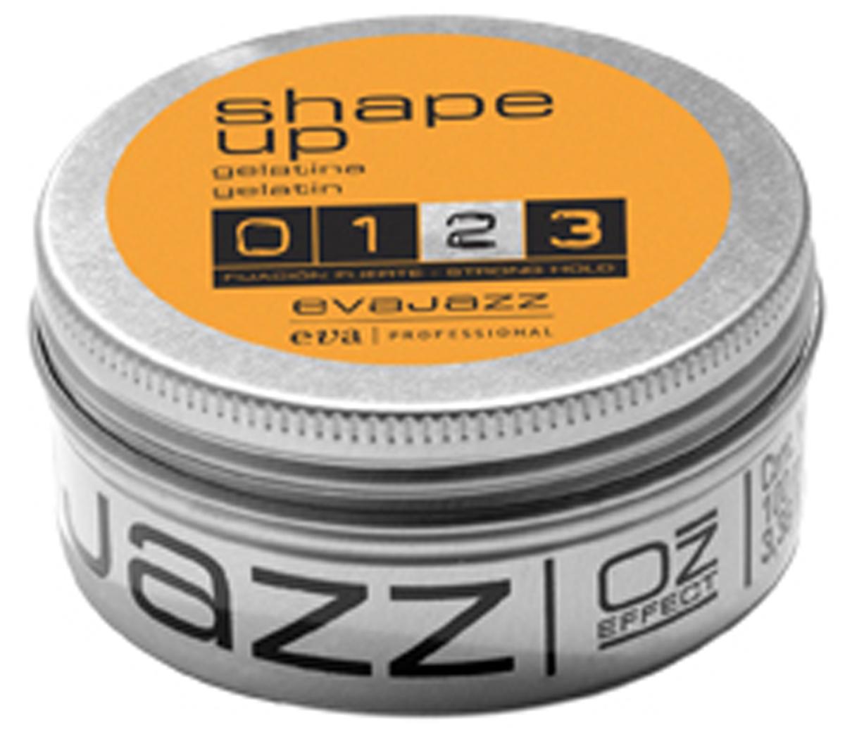Image of Shape up 100 ml