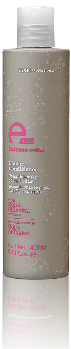 Image of   E-line COLOUR Conditioner 200 ml