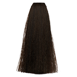 Billede af Divina.pure ammoniakfri hårfarve nr. 3.02