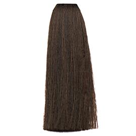 Billede af Divina.pure ammoniakfri hårfarve nr. 4