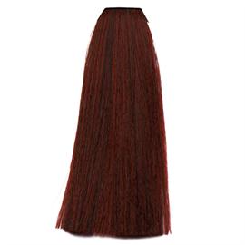 Image of Divina.pure ammoniakfri hårfarve nr. 6.6