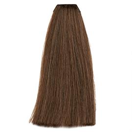 Billede af Divina.pure ammoniakfri hårfarve nr. 7.1
