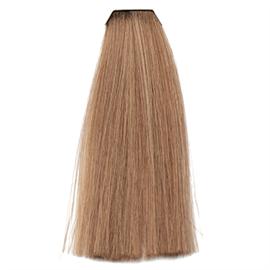 Billede af Divina.pure ammoniakfri hårfarve nr. 8.1