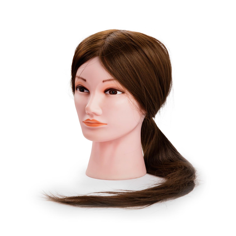 Billede af Mannequin female XL