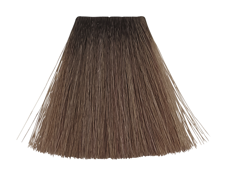 Image of Permanent hårfarve nr. 7.1 120ml