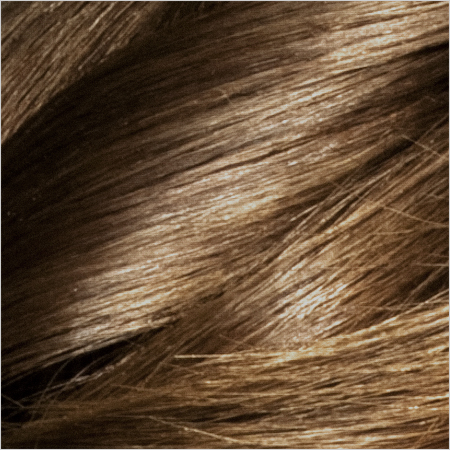 """Image of   """"Audrey Hepburn"""" DIVA hårfarve nr. 6.30, 60ml"""