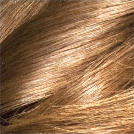 """Billede af """"Brigitte Bardot"""" DIVA hårfarve nr. 10.30, 60ml"""