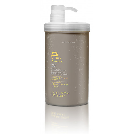 E-line REPAIR Mask 1000 ml