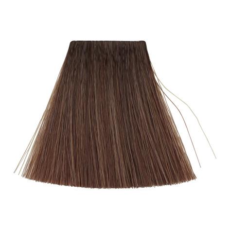 Permanent hårfarve nr. 6.12 60ml