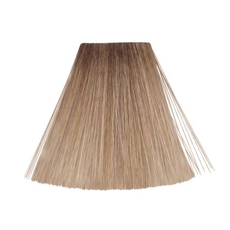Permanent hårfarve nr. 9.31 60ml