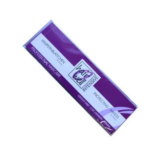 Hairwell vippeformater 96 stk