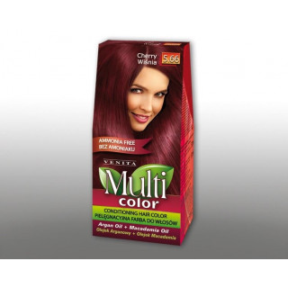 Venita Multi Color Cherry 5.66 115ml