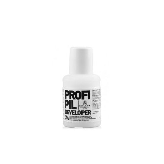 Profpil Developer Beize 60ml