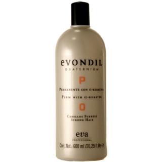 "Evondil ""0"" 600 ml"