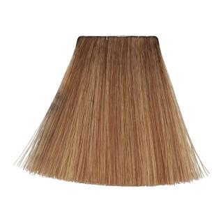 Permanent hårfarve nr. 10.02 60ml