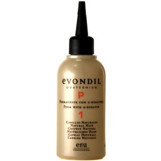 "Evondil ""1"" 125 ml"