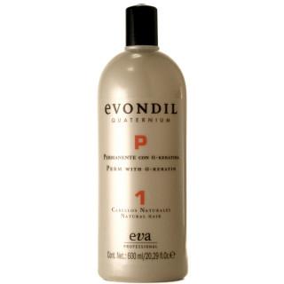 "Evondil ""1"" 600 ml"