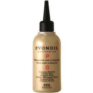 "Evondil ""0"" 125 ml"