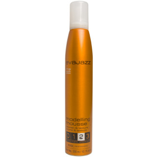 Modelling mousse 300 ml
