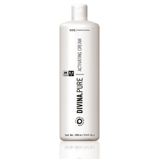 Divina.pure ammoniakfri beize 8,4% 1000ml