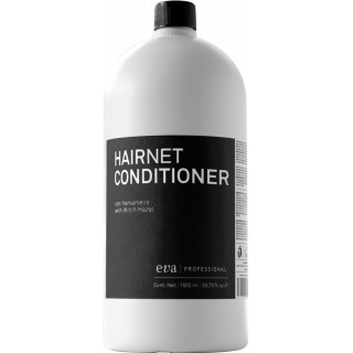 Hairnet conditioner 1.500 ml