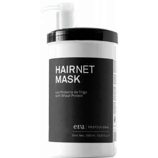 Hairnet mask 1.000 ml