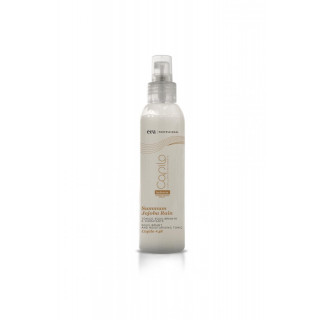 Capilo Summum Jojoba rain 150 ml