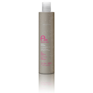 E-line COLOUR Shampoo 300 ml