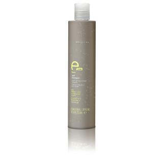 E-line CSP Skæl Shampoo 300 ml