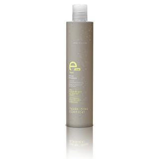 E-line FRESH Shampoo 300 ml