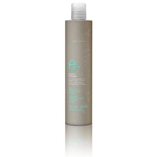 E-line CONTROL Shampoo 300 ml