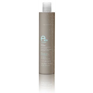E-line 2IN1 Shampoo & Conditioner 300 ml