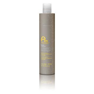 E-line REPAIR Shampoo 300 ml