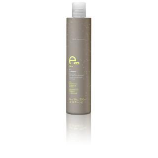 E-line HL Hårtabs Shampoo 300 ml