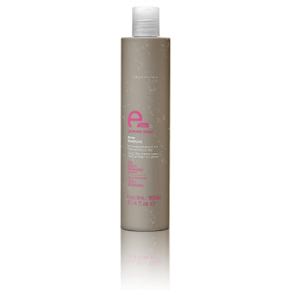 E-line GREY Shampoo 300 ml