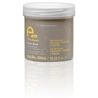 E-line REPAIR Mask 300 ml