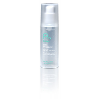 E-line ENDS Treatment 50 ml