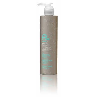 E-line CONTROL Liss cream 200 ml