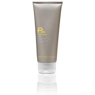 E-line @22 Conditioner Cream 200 ml
