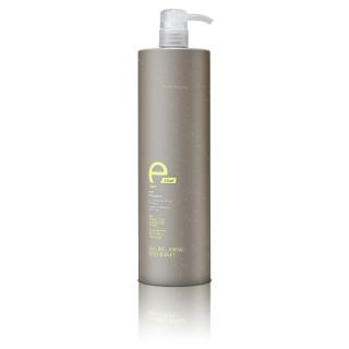 E-line CSP Skæl Shampoo 1000 ml