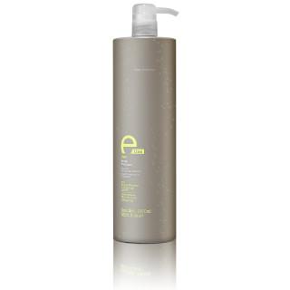 E-line FRESH Shampoo 1000 ml