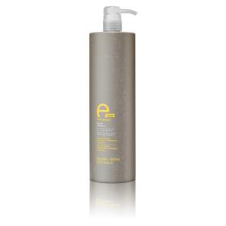 E-line REPAIR Shampoo 1000 ml