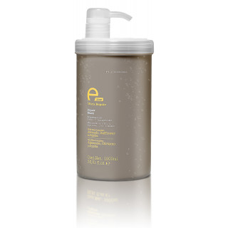 E-line REPAIR Mask 1000 ml