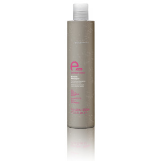 E-line BLONDE Shampoo 300 ml