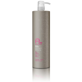 E-line BLONDE shampoo 1000 ml