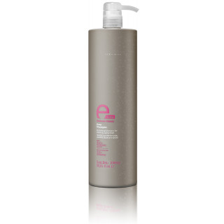 E-line GREY Shampoo 1000 ml