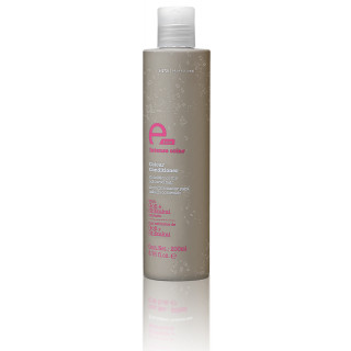 E-line COLOUR Conditioner 200 ml