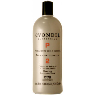 "Evondil ""2"" 600 ml"