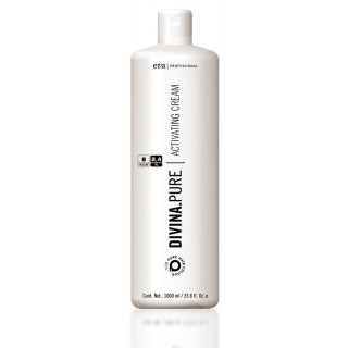 Divina.pure ammoniakfri beize 2,4% 1000ml