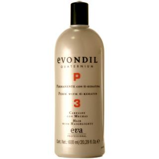 "Evondil ""3"" 600 ml"